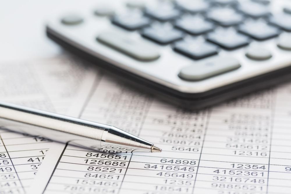 fiscaal advies - de mannelijke echtscheidingsadvocaat Breda
