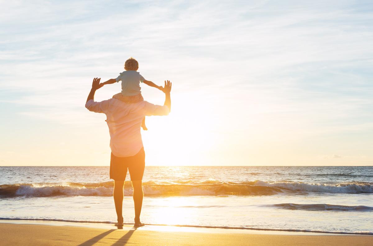 ouderschapsplan - de mannelijke echtscheidingsadvocaat breda